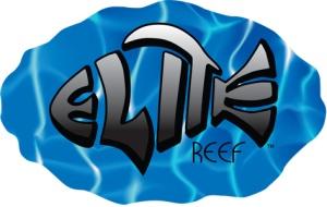 Elite Reef